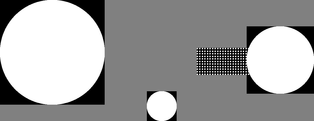 StarApp - Prodotto - Funzionalità - graphics
