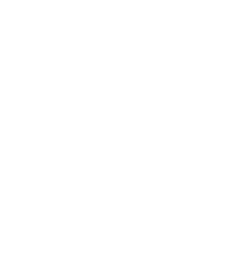 StarApp - Prodotto - Gestione Graphic