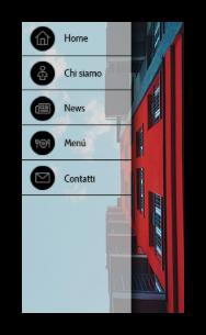 StarApp - Prodotto - Design - Temi