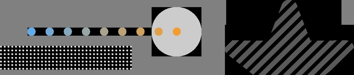 StarApp - Prodotto - Funzionalità - Graphic