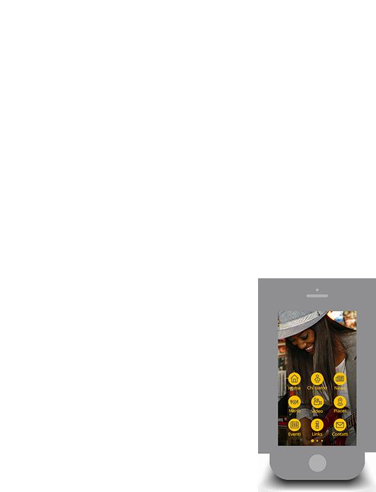 Star App
